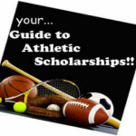 NCAA Clearinghouse Registration Starts Today